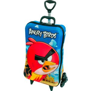 ANGRYBIRDS-RED-KIT-MOCHILA-C-ROD-LANCHEIRA-VERM-