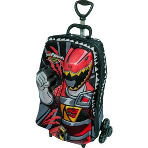POWER-RANGERS-KIT-MOCHILA-C-ROD-LANCHERIA-VERM