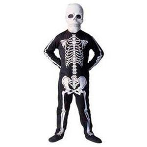Fantasia-Esqueleto-M---Sulmaericana
