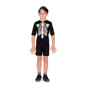Fantasia-Esqueleto-Pop-G---Sulmaericana