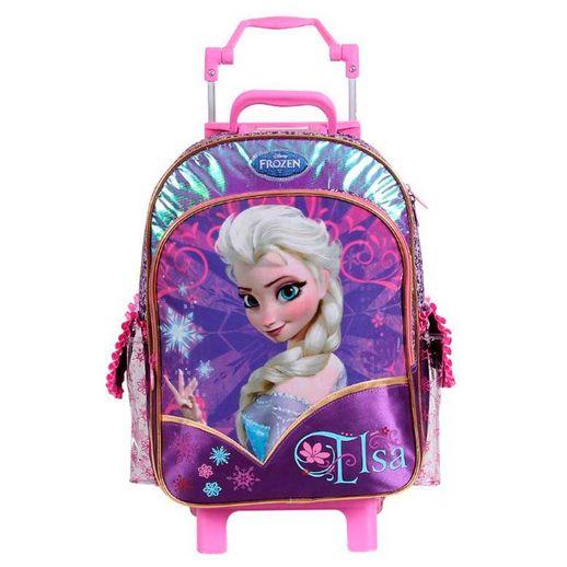 Frozen-Elsa-Mochilete-G---Dermiwil