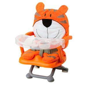 Cadeira-de-Alimentacao-Tigre-Laranja---Dican-