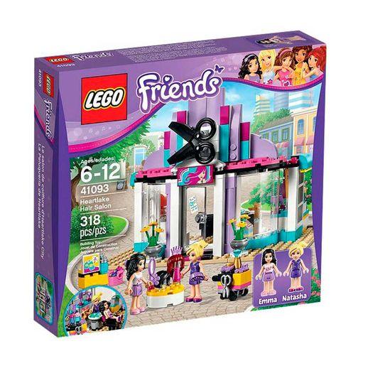 Lego-Salao-de-Beleza-de-Heartlake---LEGO-