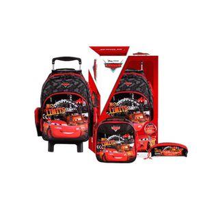 Carros-Kit-Escolar-2016---Dermiwil-