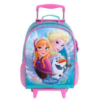 Frozen-Olaf-Mochilete-G---Dermiwil