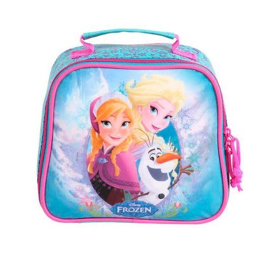 Frozen-Olaf-Lancheira-Soft---Dermiwil-