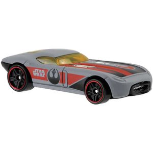 HOT-WHEELS-SW-SORT-NAVES-ESPACIAIS-