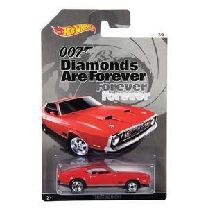 Hot-Wheels-James-Bond-Sortidos---Mattel