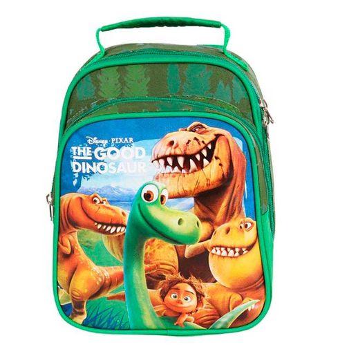 O-Bom-Dinossauro-Lancheira-Soft-com-Bolso---Dermiwil-