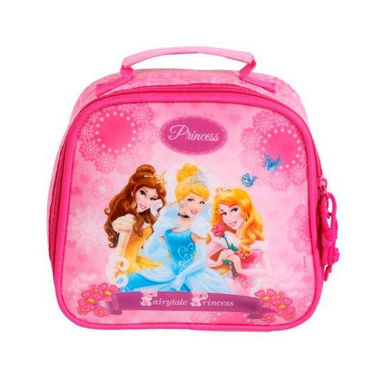 Princesas-Conto-de-Fadas-Lancheira-Soft---Dermiwil-