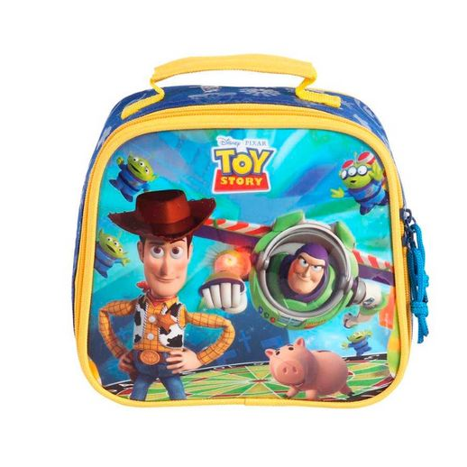 Toy-Story-Space-Lancheira-Soft---Dermiwil-