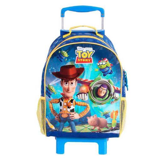 Toy-Story-Space-Mochilete-G---Dermiwil-