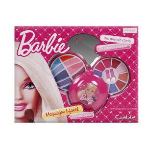 Barbie---Estojo-de-Maquiagem---Candide