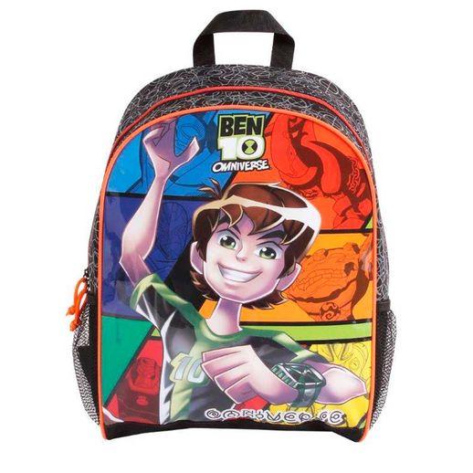 Ben-10-Colors-Mochila-G---Dermiwil