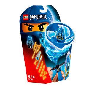 Lego-Ninjago-Jay-Airjitzu-Flyer---LEGO