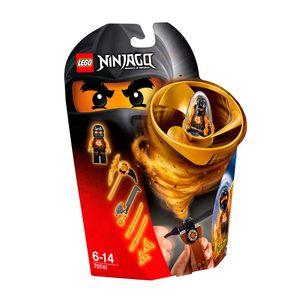 Lego-Ninjago-Cole-Airjitzu-Flyer---LEGO