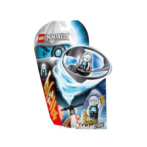 Lego-Ninjago-Zane-Airjitzu-Flyer---LEGO-