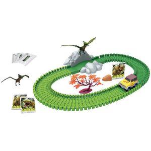 Dino-Mundi-Ataque-Pterossauro-80-Pecas---Fun-Divirta-se-Toystalk