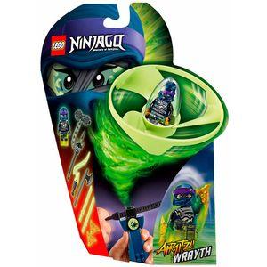 Lego-Ninjago-Wrayth-Airjitzu-Flyer---LEGO-