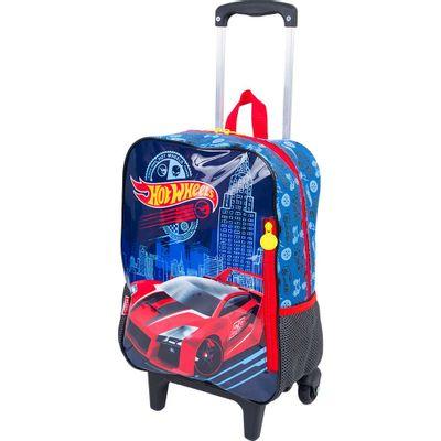Hot-Wheels-16M-Mochilete-G---Sestini