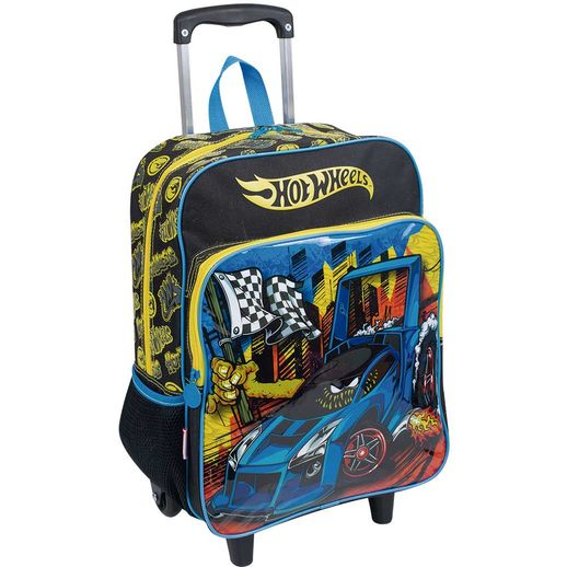 Hot-Wheels-16M-Plus-Mochilete-com-Bolso-G---Sestini