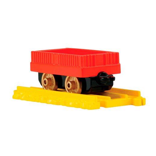 Thomas-e-seus-Amigos-Vagao-Bau-de-Ferramentas-Collectible-Railway---Mattel