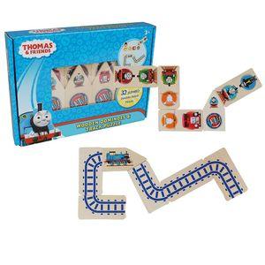 Thomas-E-Seus-Amigos-2-em-1-Montando-seu-Trilho-Madeira---Fun-Divirta-se-