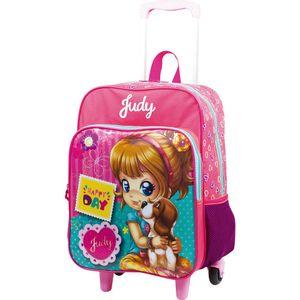 Judy-16M-Plus-Mochilete-G-com-Bolso---Sestini