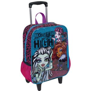 Monster-High-16M-Mochilete-G---Sestini-
