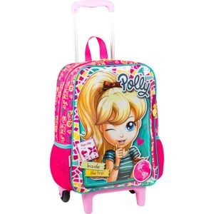 Polly-16M-Plus-Mochilete-G---Sestini-