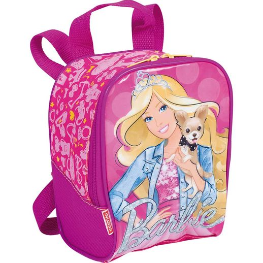 Barbie-16M-Lancheira---Sestini-