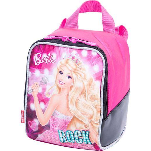 Barbie-Rock-n--Royals-Lancheira---Sestini-