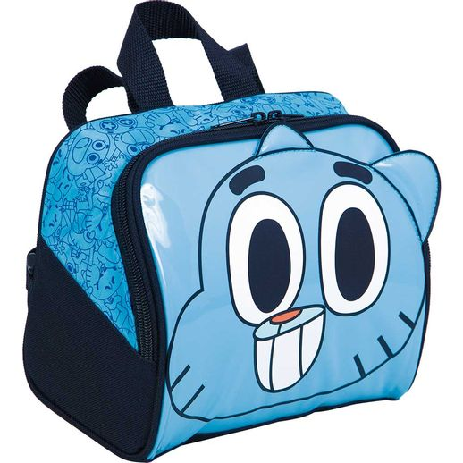 Gumball-16Y-Lancheira---Sestini-