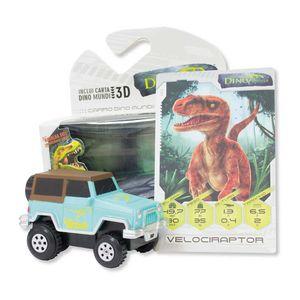 Dino-Mundi-Carro-Velociraptor---Fun-Divirta-se-Toystalk
