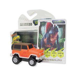 Dino-Mundi-Carro-Espinossauro---Fun-Divirta-se-Toystalk-