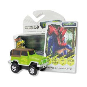 Dino-Mundi-Carro-Estegossauro---Fun-Divirta-se-Toystalk-