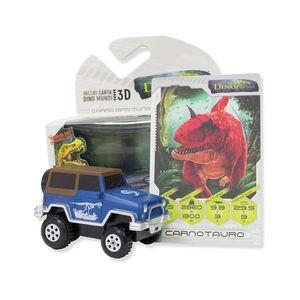 Dino-Mundi-Carro-Carnotauro---Fun-Divirta-se-Toystalk-