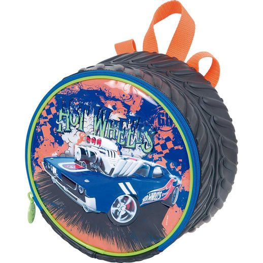 Hot-Wheels-16Z-Lancheira---Sestini-