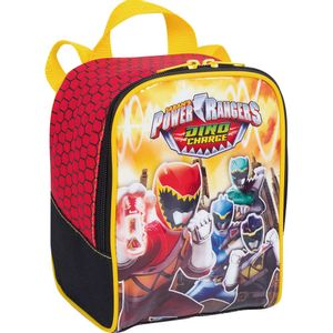 Power-Rangers-16M-Plus-Lancheira---Sestini-