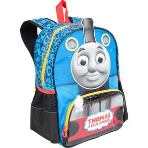 Thomas-Friends-16Y-Mochila-G---Sestini-