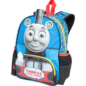 Thomas-Friends-16Y-Mochila-M---Sestini-