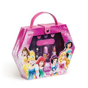 Princesas-Kit-Maquiagem---Homebrinq