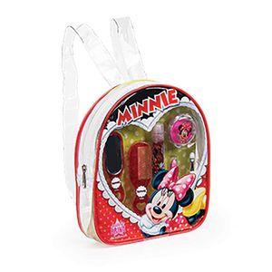 Mochila-Minnie---Homebrinq-