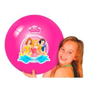 Disney-Bolao-Rosa-Princesas---Lider