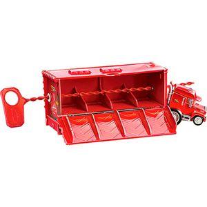 Carros-Caminhao-de-Transporte-Riplash-Mack-Hauler---Mattel-