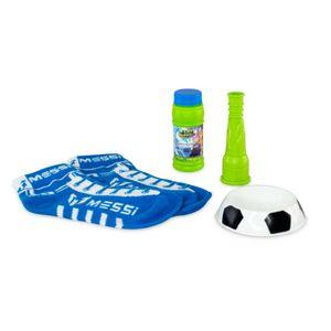 Foot-Bubbles-Messi-Azul---DTC