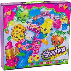 Shopkins-Estojo-Com-Divisoria---DTC