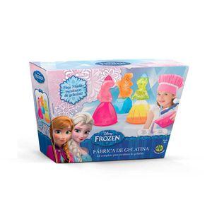 Fabrica-de-Gelatina-Frozen---DTC-