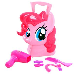 My-Little-Pony-Maleta-Pinkie-Pie-Cabeleireira---Multikids