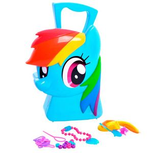 My-Little-Pony-Maleta-Rainbow-Estilista---Multikids
